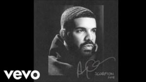 Drake - Final Fantasy  Ft. Jhene Aiko